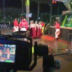 17.09_Semana Farroupilha – mais shows e oficinas – AO VIVO INTERNET Angeli (38)
