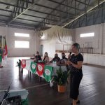 Foto: Prefeitura de Teutônia / Divulgação