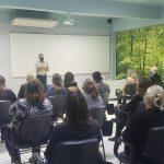 Plano Municipal de Turismo  de Teutônia é apresentado à comunidade