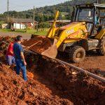 2021_09_23_Melhorias na rede de água da Linha Germana resolve falta de abastecimento (4)