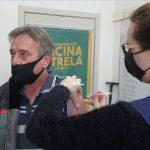 22.09_Vacinação Covid Posto Central e diversas CASE CELSO – Angeli (35)