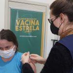 22.09_Vacinação Covid Posto Central e diversas CASE MICHELE – Angeli (10)