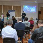 Cacis apresentou as próximas campanhas promocionais da entidade (1)