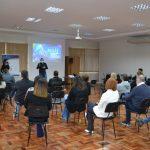 Cacis apresentou as próximas campanhas promocionais da entidade (3)