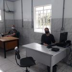 Departamento Trânsito (2)