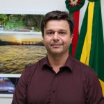Dr Carlos Henrique Dullius
