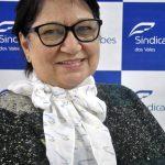 INES SILVEIRA – BONECO