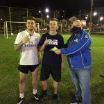 Penaltis masculino 1º lugar campeões (1)