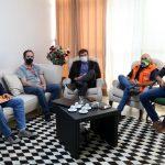 Reunião onde RGE informou investimentos em Bom Retiro do Sul (1)
