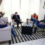 Reunião onde RGE informou investimentos em Bom Retiro do Sul (2)