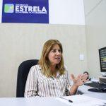 Secretária Elaine Strehl – Fazenda – Pablo Reis (2) (1)
