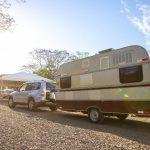 Trailistas espaço chegada trailistas – Pablo Reis (6)