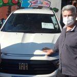 16ª CRS recebe novo veículo pelo programa Avançar RS