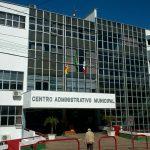 Foto: Prefeitura de Encantado