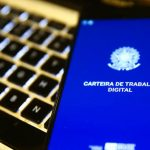 agencia-brasil-carteira-trabalho-digital-1500-24062021153046511