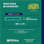 agenda vacinação Estrela (1) (1)