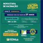 agenda vacinação Estrela (4) (1)