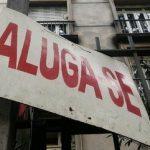 aluguel-predio-locacao-15102019192700293