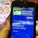 Foto: Marcello Casal Jr. / Agência Brasil)