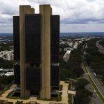 banco-central-do-brasil-bc-sede-do-banco-central-14082021103336426