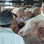 carne venâncio 2