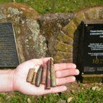 combate munição