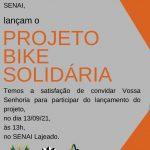 convite bike solidária (2)