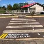 Foto: Prefeitura de Arroio do Meio / Divulgação