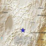 instituto-geologico-dos-estados-unidos-registra-terremoto-na-argentina-13092021053150849