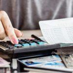 microempreendedores-divida-mei-receita-federal