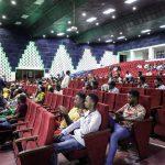 somalia-cinema
