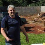 Foto: Arquivo Pessoal / Divulgação
