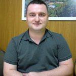 Subprocurador-geral da prefeitura, advogado Natanael Zanatta (Foto: Gabriela Hautrive)