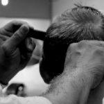 barbeiros-domingo-ny-13072021211653123