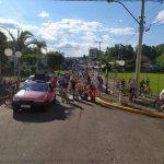 desfile VI