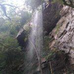 turismo cascata